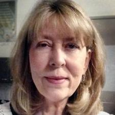 Deborah F. - Effective English Tutor Specializing in Reading and Test Prep Skills