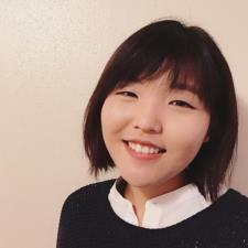 Yuko T. - Native Japanese Speaker and Master Student Who Loves Math and Psych!