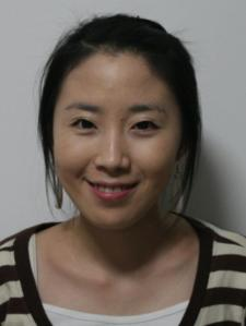 Xiaojing L. - More than 11 years' experience teaching Mandarin Chinese