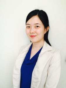 Caroline T. - Caroline experienced tutor