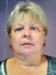 Janette S. -  Tutor
