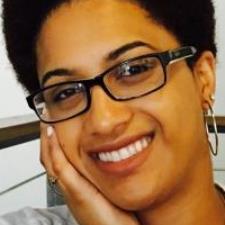 Maria K. - M.A. English and Spanish tutor