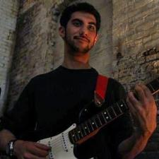 Michael L. - Customized tutoring for Guitar, Piano, Theory, and/or Ear Training