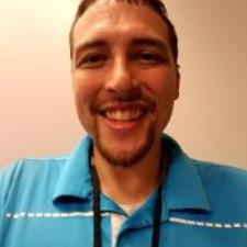 Aaron W. - 4 Years Teaching Experience, Certified in 15 subjects!