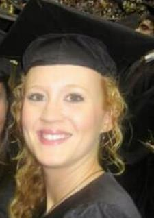 Abigail B. - Certified English Tutor for Literature, Writing &Test Prep.