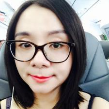 QIWEN Z. - 7 years English/ESL Teacher specializing in reading/writing/Test Prep