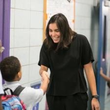 Tutor 3rd Grade Teacher Looking to Help Your Elementary Student