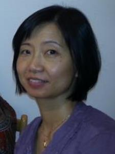 Winnie L. - Effective, Caring Tutor specializing in Chinese Mandarin and ESL