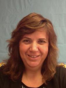 Tammy R. - Tammy---High School 11th/12th Grade Reading Teacher