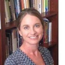 Experienced ESL, Writing, English, & Linguistics Professor