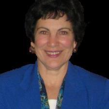 Lansdale, PA Tutoring Tutoring
