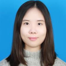 Zhiyu T. - Native Mandarin speaker