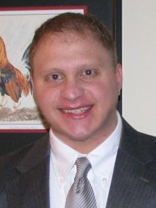 Andrew M. - Adjunct Professor A&P / Academic success Center science and math tutor