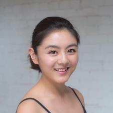 Yao D. - Dance Instructor/ Mandarin Tutor