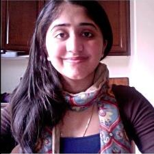 Bhavani S. - Middle/High School Tutor