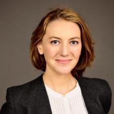 Dominique R.'s Photo