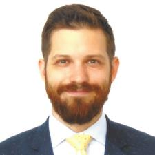Tutor Board-certified Cardiologist for EKG, USMLE, and Science Tutoring