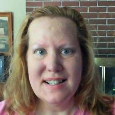 Suzanne C. - Benevolent, knowledgeable and patient woman for software tutoring