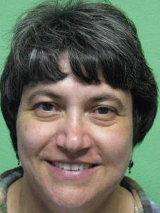 Paula D. -  Tutor