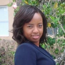 Schella D. - Medical subjects, nursing tutoring, 4+ years of tutoring experience