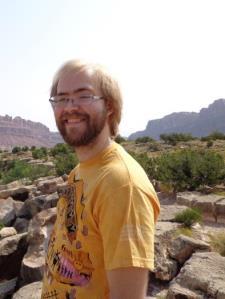 Andrew I. - Composer / Musician / Programming