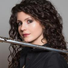 Marija K. - Experienced Flute teacher