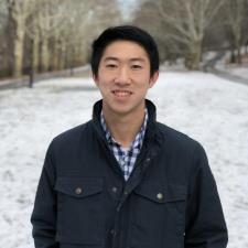 Kyosuke M. - Columbia University Undergrad with Experience in Tutoring for All Ages