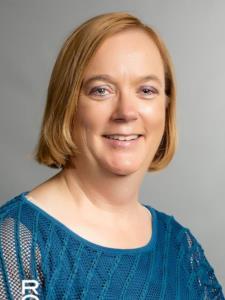 Cynthia T. - Spanish grammar specialist, tutoring beginner through AP levels