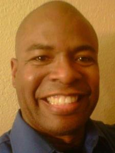Anthony H. - Experienced Accounting and Math Tutor committed to lifelong learning