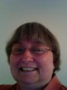 Barbara G. - Energetic and Creative PhD. tutor: preK-PhD., Math, Science, Tests