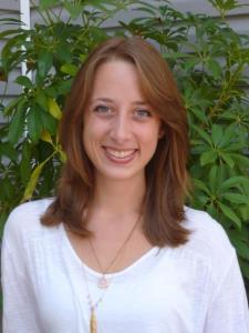 Elizabeth H. - Spanish, Writing, & Anthropology Tutor
