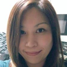 Ayako P. - Native Japanese Tutor with experience