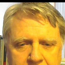 Randy B. - Algebra, Prealgebra, Precalculus, Geometry, Mathematics, Reading