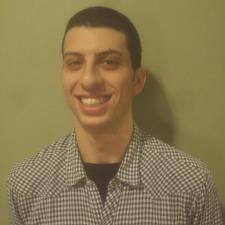 Michael D. - English Tutor With Experience Teaching Ages 2 to 22!