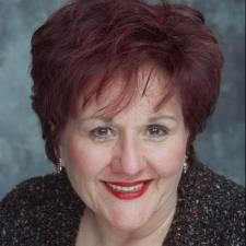 Elaine F. - Professional Voice Teacher and Vocal Coach