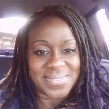 Natchez, MS Tutoring Tutoring