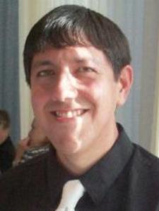 Christopher E. - Experienced Mathematics Tutor