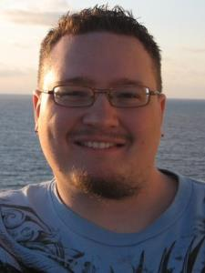 Dustin R. - C# Programming Tutor