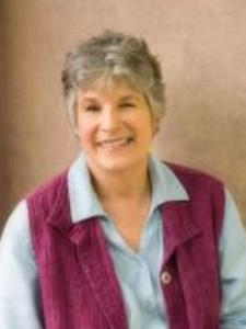 Margaret L. - Certified ESL Instructor; Certified Writing Instructor
