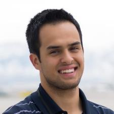 Miguel D. - Friendly Native Spanish Speaker and Tutor