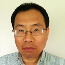 Kai Y.'s Photo