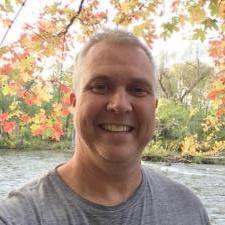 Tutor Josh F.: Experienced Math, English and Test Prep Tutor