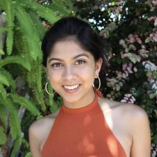 Sanjana D. - Experienced Voice Teacher & English Teacher