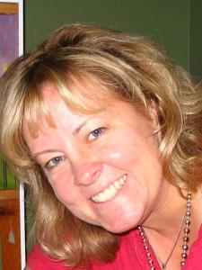 Michelle G. - Experienced Math and Study Skills Tutor