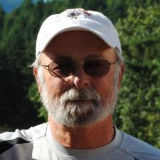Larry S. - Retired Community College Mathematics Instructor