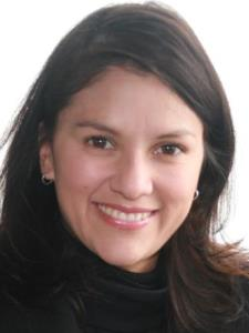 Sandra D. - Qualified Spanish Tutor