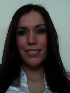 Rachel B. - Effective English/Writing Tutor and SAT Verbal Tutor