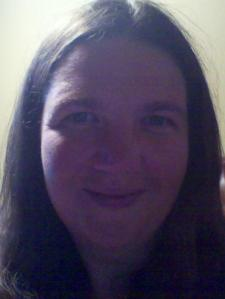 Kellie C.'s Photo