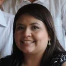Diana L. - Certified Spanish teacher. Tutor for traveling & business.