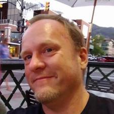 Mark T.'s Photo